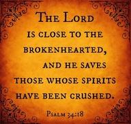 Bible verse 7