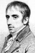 William Wordsworth 2