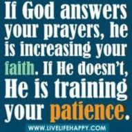FAITH 15